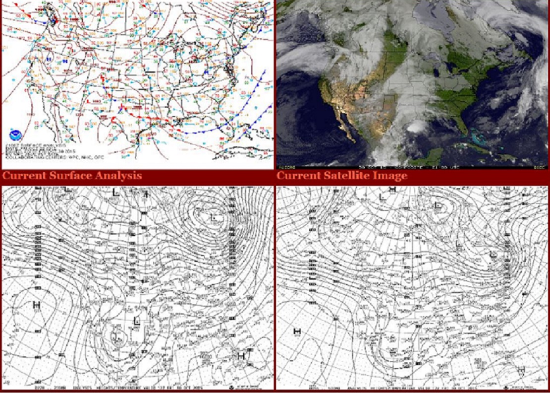 october 30, 2015 weatherspecialpage2145zpartial-Copy
