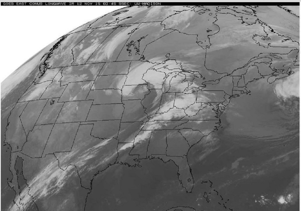 November 12, 2015nationalsatellite0345z - Copy