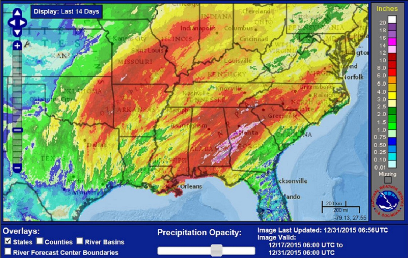 December 30, 2015rainfall14day - Copy